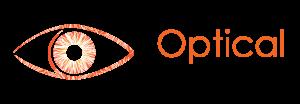 Optical Connect | Optometrist | Calamvale